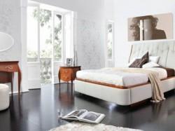 Прованс в вашей спальне